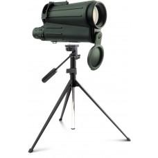 Труба зрительная Yukon Т 16-32x50