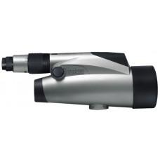 Труба зрительная Yukon 6-100x100 LT Silver
